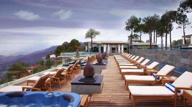 moksha-himalayan-spa-resort-himachal-pradesh