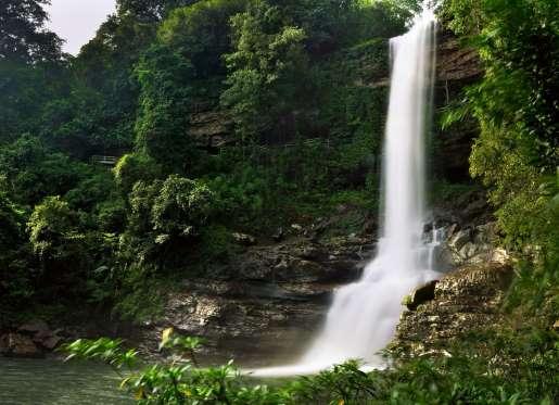 near-pomshutia-village-east-khasi-hills-meghalaya