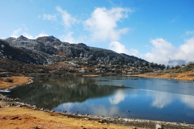 pankang-teng-tso-lake