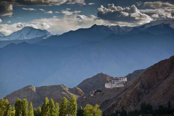stok-range-ladakh