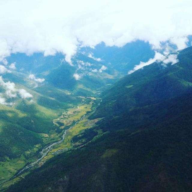 tenga-valley