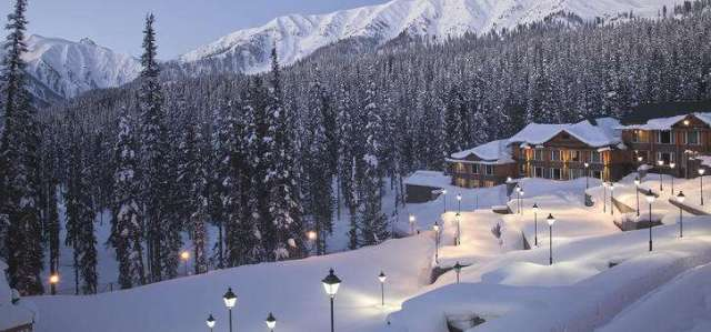 the-khyber-spa-and-resort-gulmarg