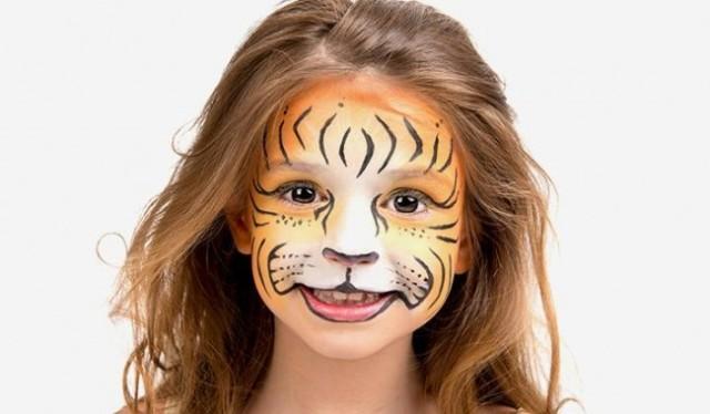 Kids Summer Camp Bandhavgarh Tiger Safari